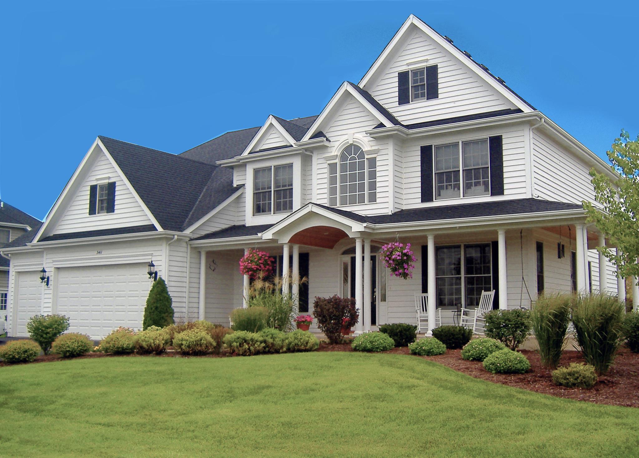 residential barstow realty advisors